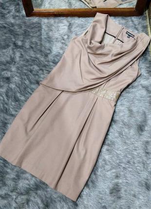 Sale платье футляр чехол warehouse