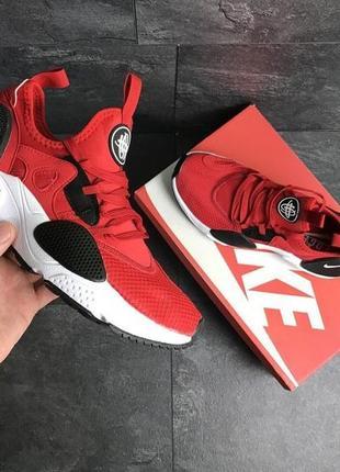 Nike air huarache e.d.g.e