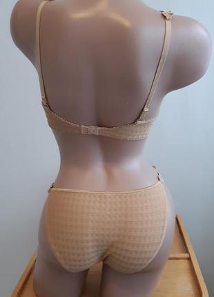 Комплект нижнего белья,  размер 38(75с), marie jo4 фото
