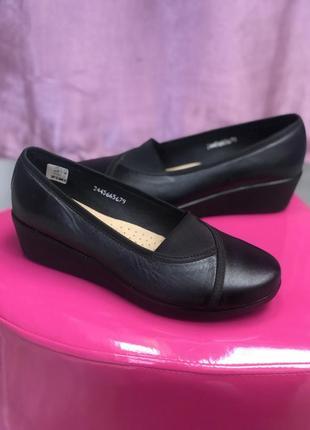 Распродажа туфли качественные кожа