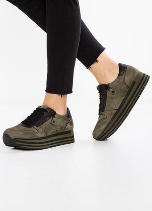 Kennel&schmenger кроссовки , туфли на платформе , оригинал