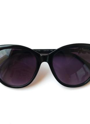 Хит сезона 2020!! женские солнцезащитные очки тифани