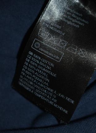 Базовая футболка h&m3 фото