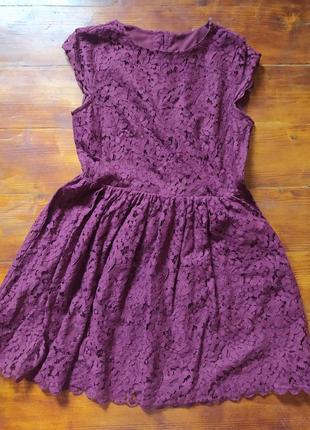 Плаття..сукня