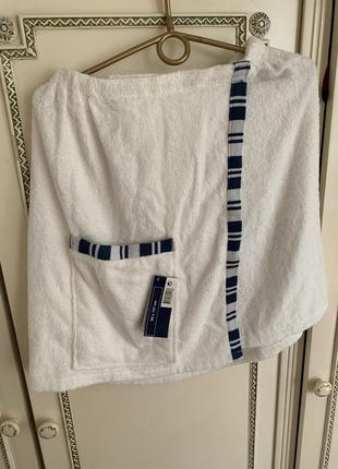 Полотенце юпка