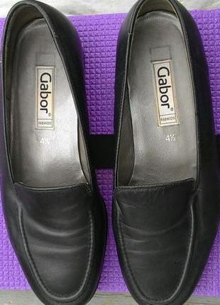 Очень крутые классическое туфли