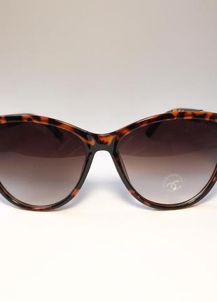 Хит сезона 2020!! женские солнцезащитные очки