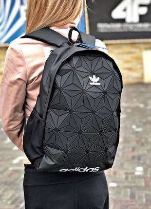 Рефлективный рюкзак adidas