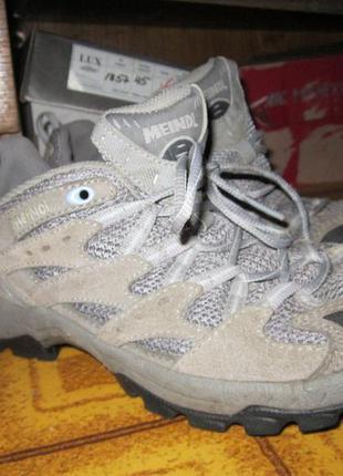 Кроссовки для бега дышащие р 37-38