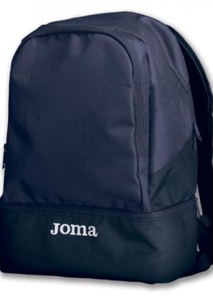 Новый спортивный рюкзак joma