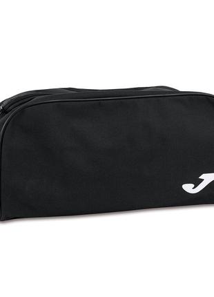 Новая спортивная сумка для обуви joma shoe 400458.100