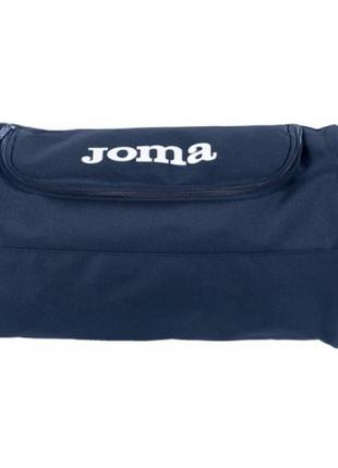 Cумка для обуви joma shoe синяя