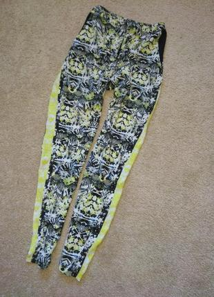 Скидка!!! легкие летние брюшки штаны штанишки