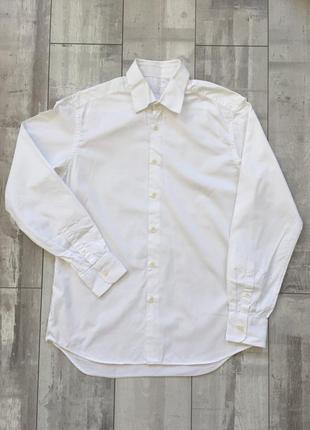 Рубашка футболка prada оригинал сорочка