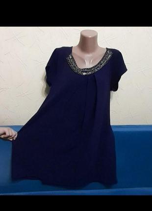 Sale!!!!!платье р50-52 нарядное.