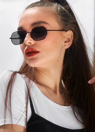 Модные и стильные очки
