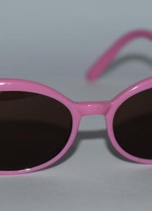 Новые детские солнцезащитные очки для девочки disney princess kids sunglasses оригинал сша