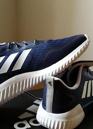 Кроссовки adidas р.44;р.44 2/3.текстиль