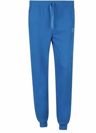 Спортивные брюки 👖 штаны lee cooper , p.16