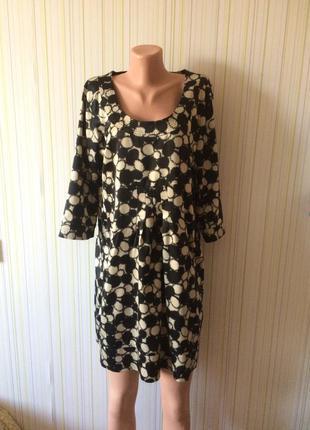 #распродажа! торг! #платье на подкладке#нарядное  платье# melvin#одежда для беременных