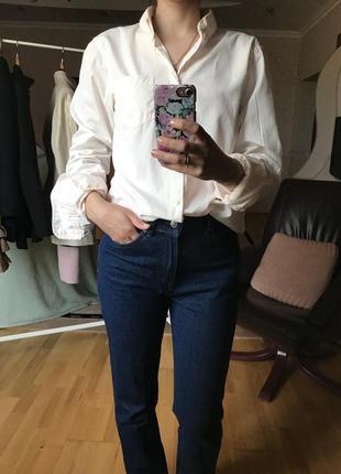 Базова сорочка pull&bear