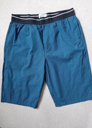 Мужские шорты для дома  watson`s германия. пляжные шорты