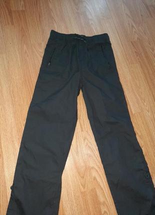 Спортивные штаны,штаны для мальчика