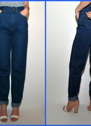 Супер скидка!оригинальные джинсы-бойфренды lee cooper
