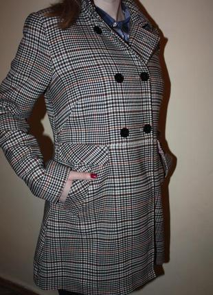 Елегантне пальто h&m