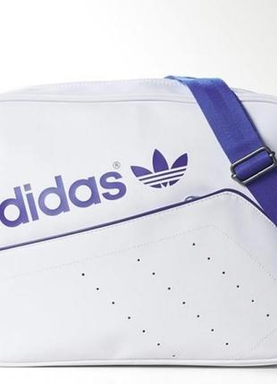 Сумка adidas airliner perf