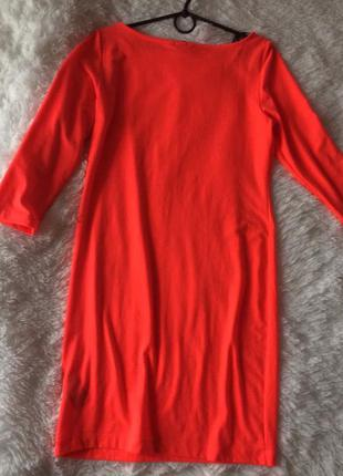 Туника (платье) h&m