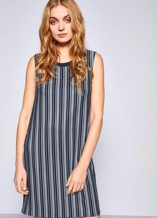 Платье drykorn стрейчевое размер m l