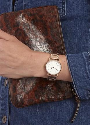 Женские часы dkny ny2344 (оригинал)