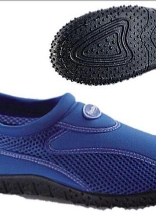 Тапочки для кораллов, аквашузы, обувь для плавания, дайвинга, серфинга