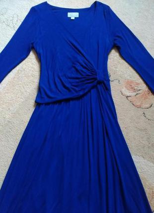 Платье 394cde2e9cef9