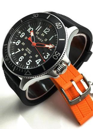 Мужские часы timex twg017900 оригинал