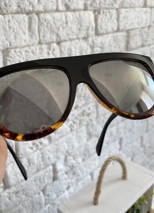 Сонцезахисні окуляри, солнцезащитные очки