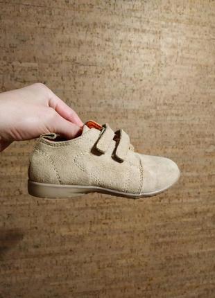 Макасіни, туфлі sarita's.ортопедична стєлька!!!