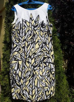 Платье-футляр/сукня-футляр