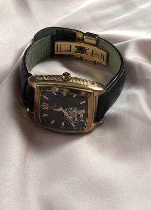 Чоловічий годинник festina