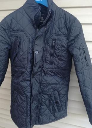 Фирм.куртка