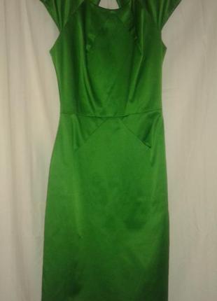 Стильна сукня, доповнення вашого гардеробу