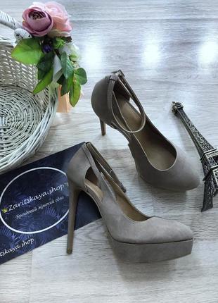 Шикарні туфельки від asos💫