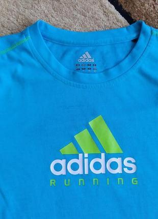 Футболка adidas3 фото