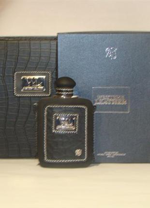 A.j collector zafeer oud vanile  парфюм унисекс, нишевый, 100 мл