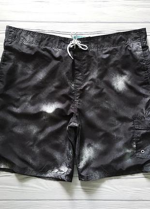 Мужские шорты пляжные primark плавки