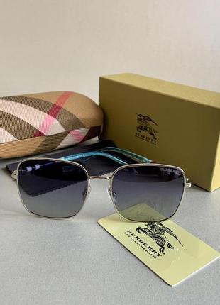 Скидка дня!!! фантастичекие очки для уверенной в себе леди. полный комплект!
