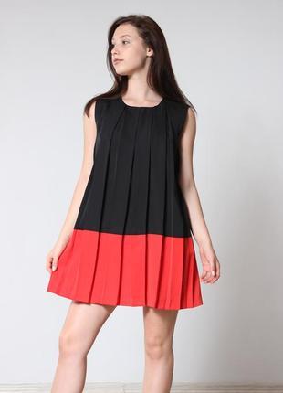 Платье bechetti