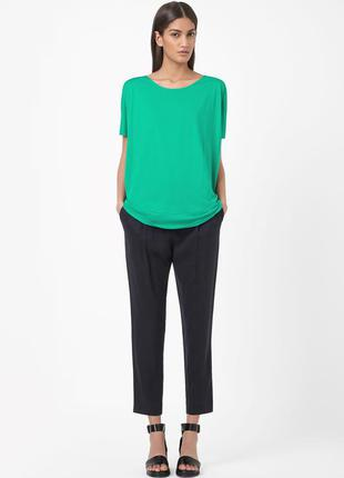 Блуза cos размеры xs , s , m