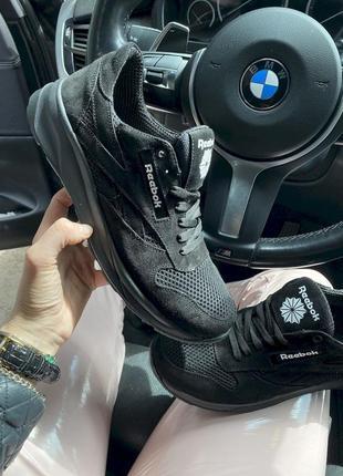Мужские летние кроссовки